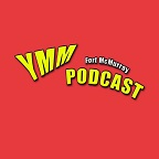 YMM PODCAST