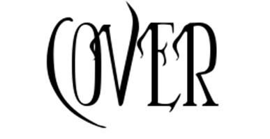 Cover Logo 1
