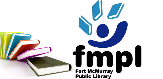 Fort-McMurray-Public-Librar