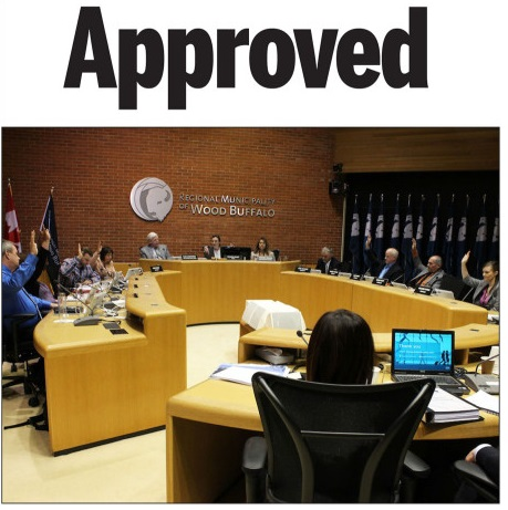 YMM CC Approved