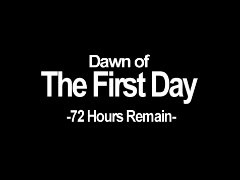 1782652-dawn_of_the_first_day_by_forest_sage