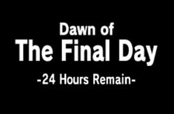 250px-Finalday