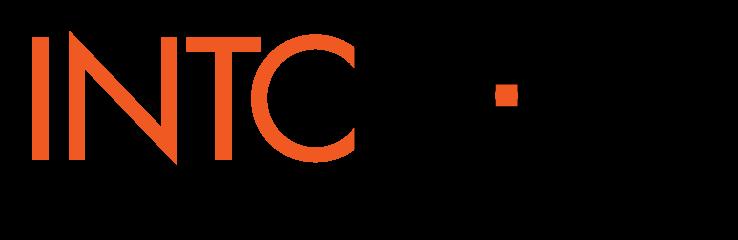 IntoThePixel_logo_White-BG
