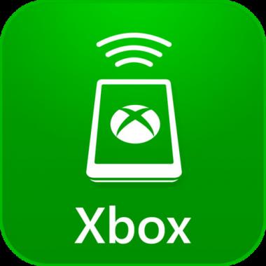 Xbox-SmartGlass-380x380