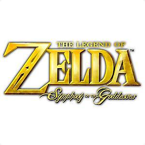 Zelda_web300