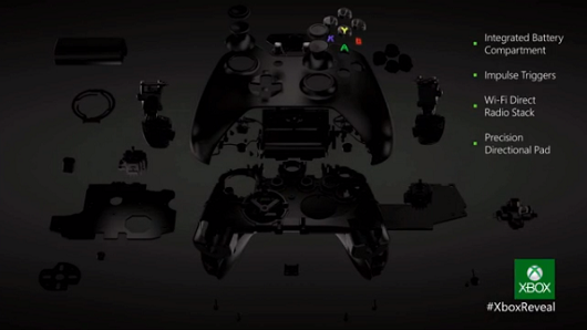 xbox-one-controller-hardware