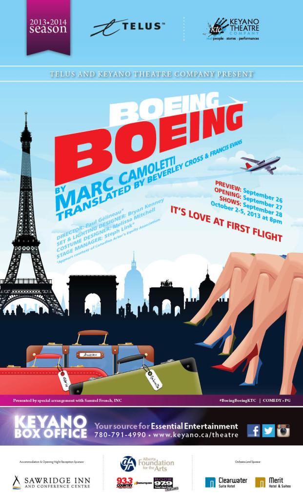 BoeingBoeing_8.5x14noCrop