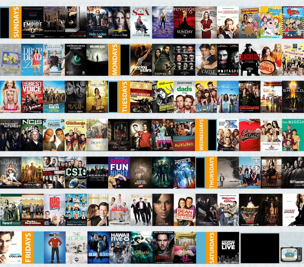 Couch-Avenue-Fall-TV-2013