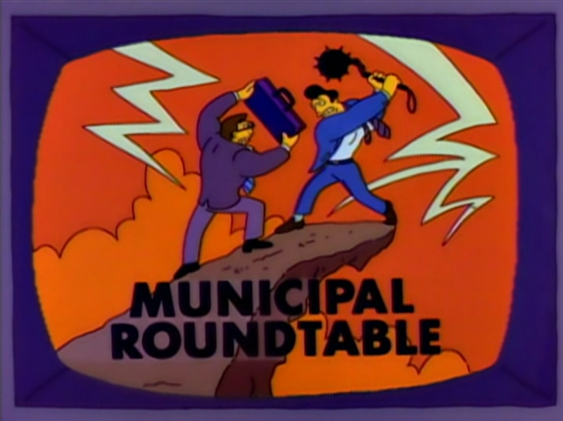 800px-Municipal_Roundtable1