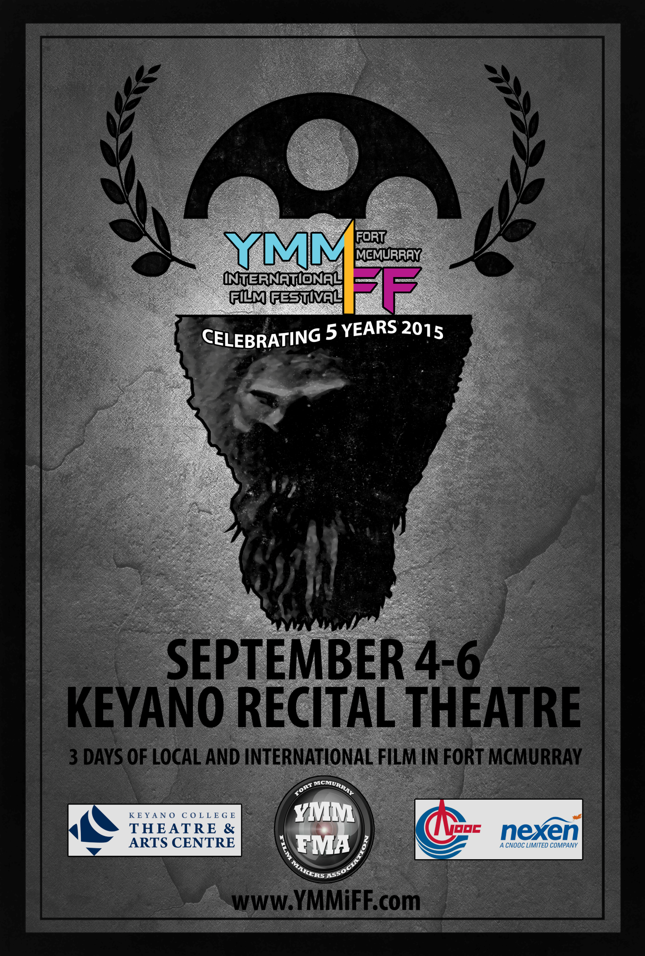 YMMiFF 2015 Poster REV03 - web