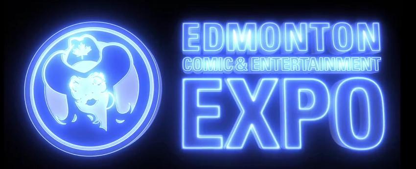 edmonton-expo-logo